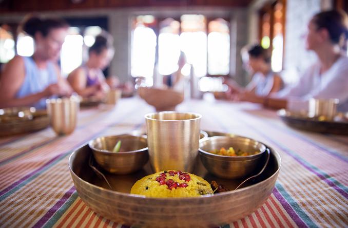 women-only-yoga-retreat-in-kerala-india-ayurvedica-food.png