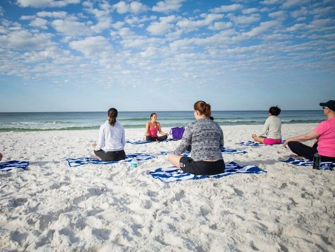 4-day-womens-relax-and-rejuvinate-yoga-retreat-in-florida.png