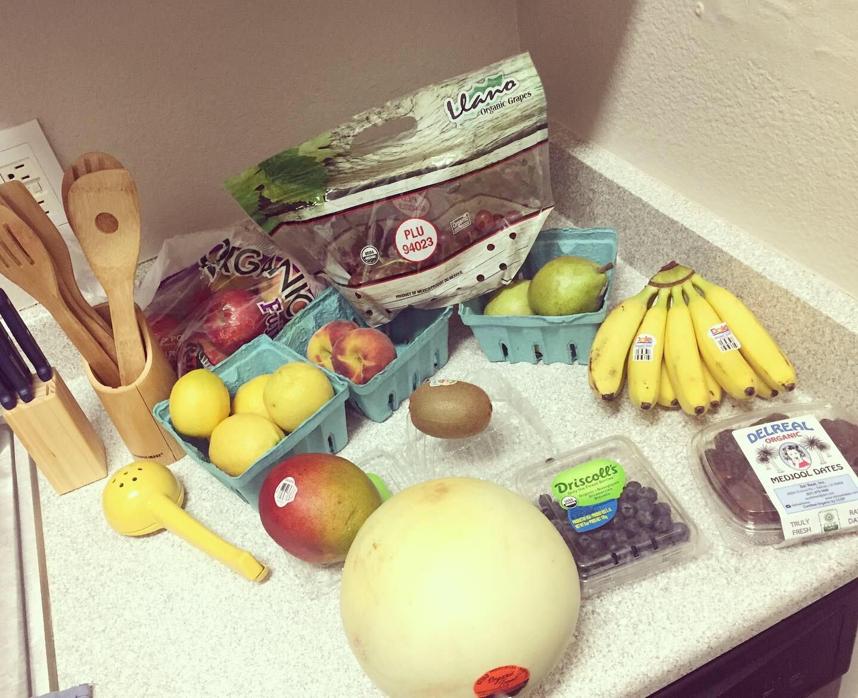 las-vegas-yoga-retreat-organic-fruits.JPG