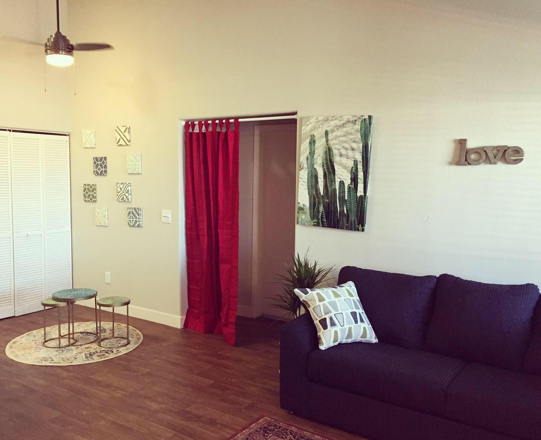 las-vegas-yoga-retreat-accommodations.JPG