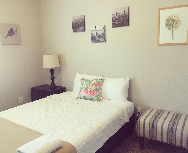 las-vegas-yoga-retreat-private-bedroom.JPG