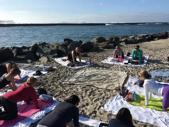 yoga-teacher-training-in-san-diego-california.jpg