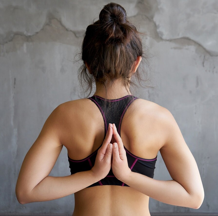 yoga-retreat-with-juice-fasting-detox-in-las-vegas.jpg