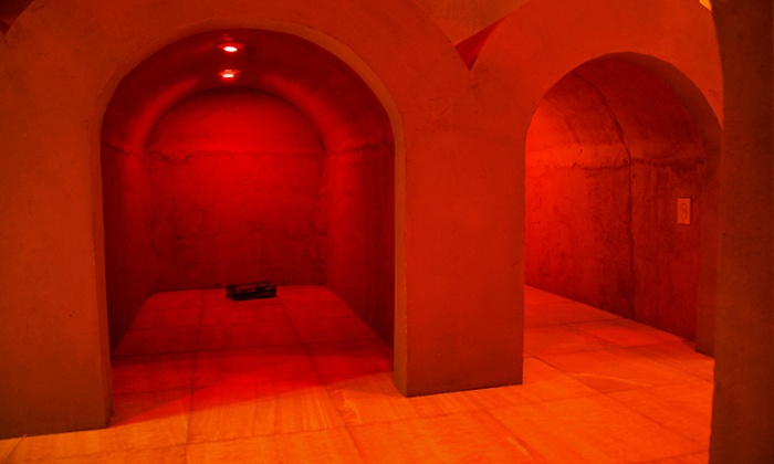 spa-red-clay-room.png