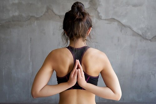 vegas-yoga-retreat-with-hot-yoga-and-meditation.jpg
