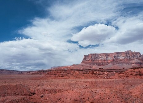 las-vegas-yoga-retreat-with-hiking-at-red-rock.jpg