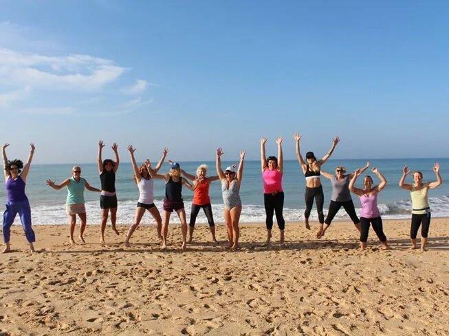8-day-juice-fasting-yoga-retreat-in-portugal.jpg