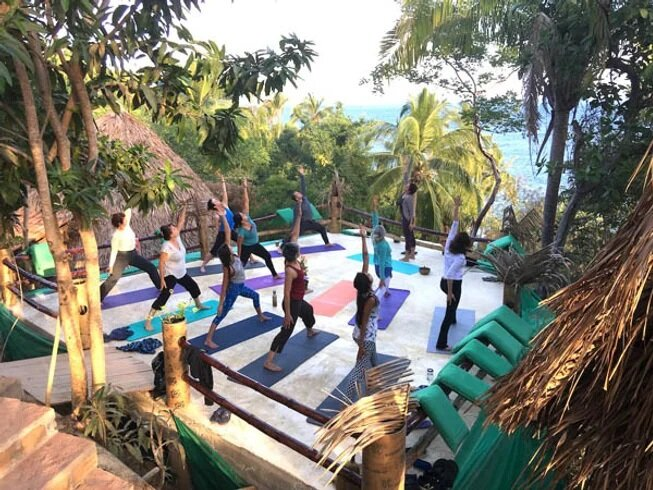7-day-juice-fasting-yoga-retreat-in-mexico.jpg