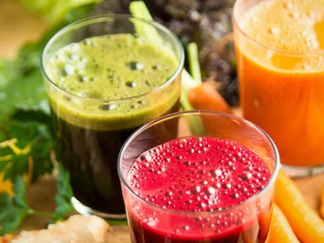4-day-juice-fasting-yoga-retreat-in-arizona.jpg