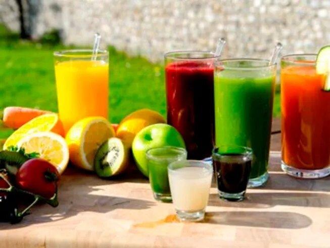 5-day-juice-fasting-yoga-retreat-in-sussex-uk.jpg