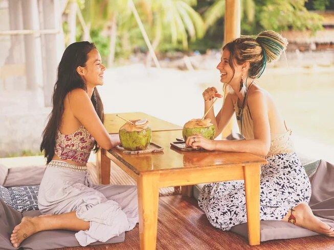 12-day-fasting-yoga-retreat-in-thailand.jpg