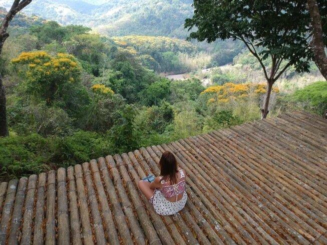 6-day-fasting-yoga-retreat-in-costa-rica.jpg