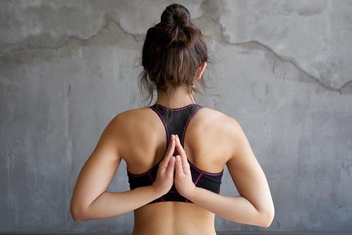 Book yoga retreats in Las Vegas