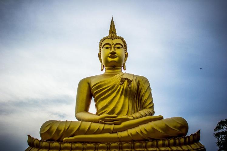 thailand-best-destination-yoga-teacher-training.jpg
