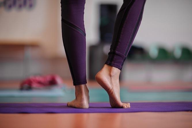 hot-yoga-retreats.jpg