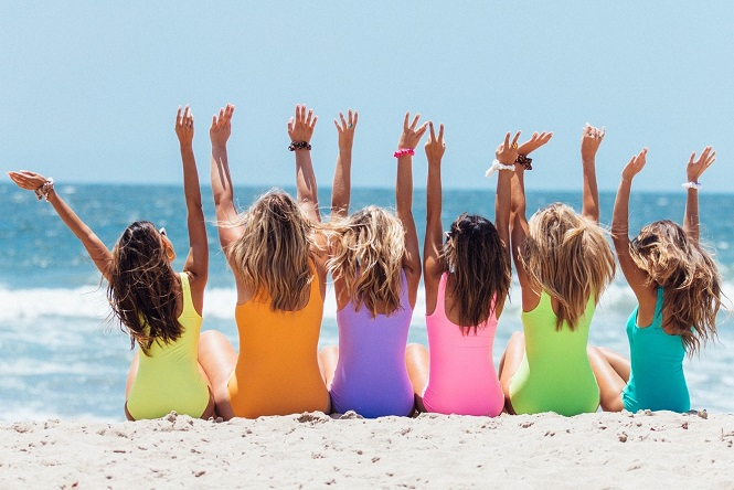 womens-yoga-retreats.jpg