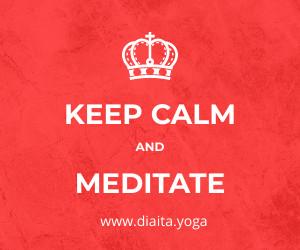 keep-calm-and-meditate-yoga-retreats.jpg