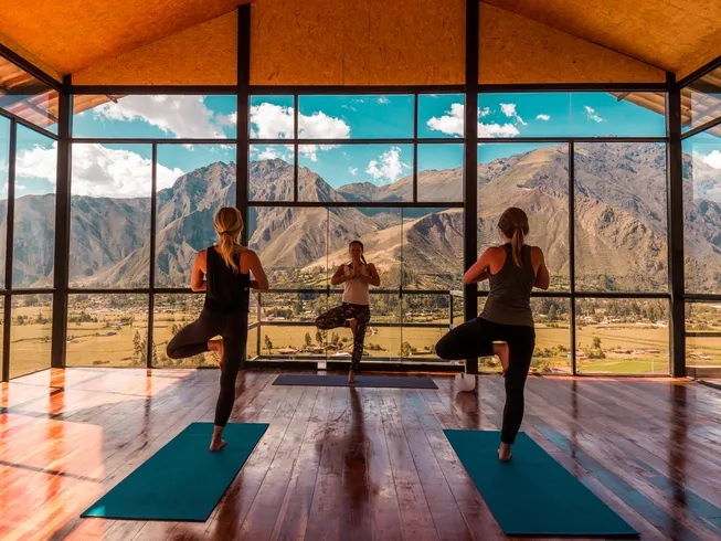 tantra-yoga-teacher-training-in-peru.jpg
