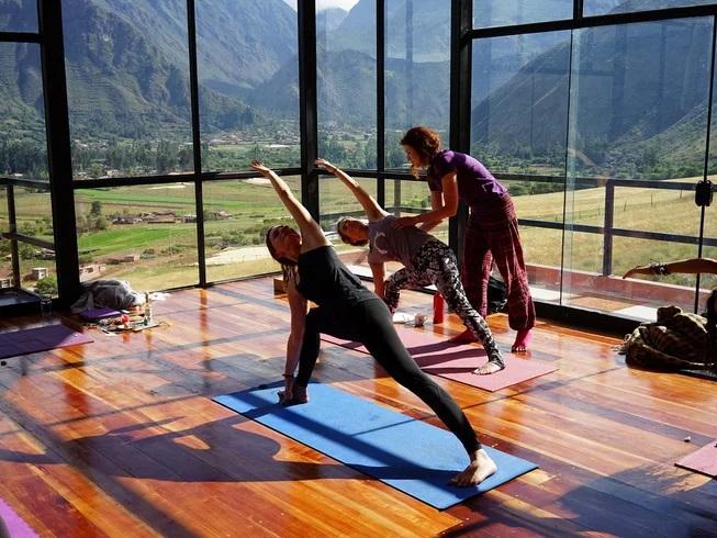 vinyasa-yoga-teacher-training-in-peru.jpg
