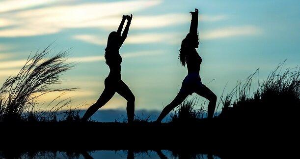 yoga-marketing-for-yoga-schools.jpg