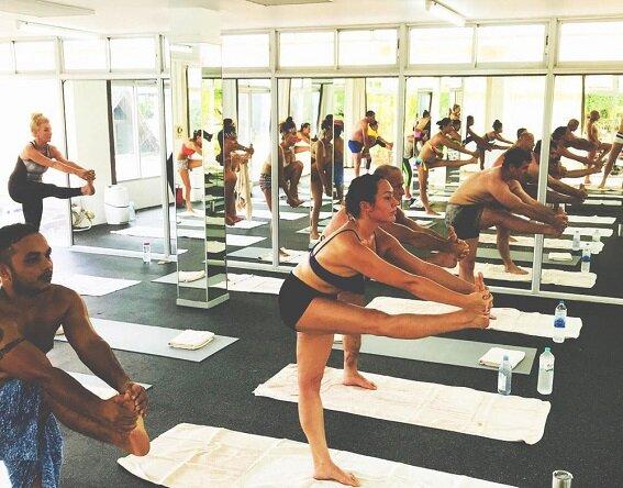 Yoga Teacher Training Worldwide Diaita Yoga