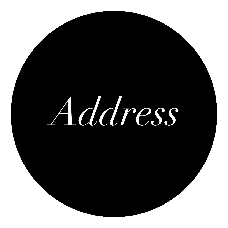 addressArtboard 1@3x.png