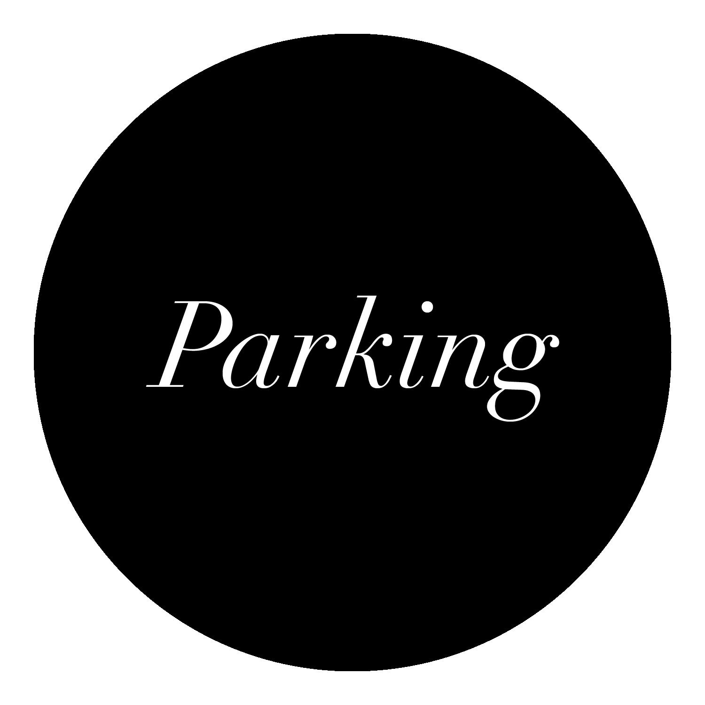 parkingArtboard 1@3x.png