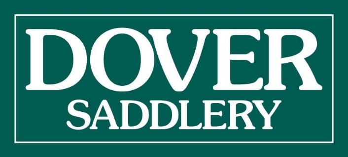 Dover Saddlery logo.png