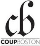 coup+boston+logo.jpg