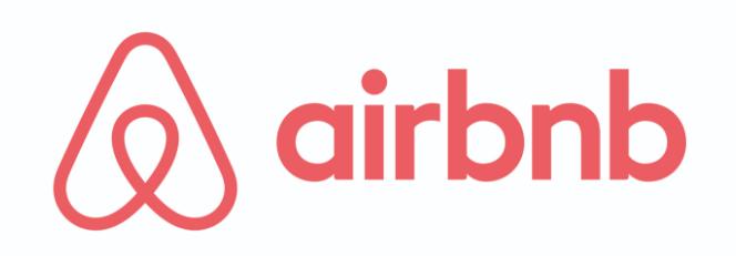 air bnb logo.png