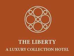 The+liberty+hotel+logo.jpg