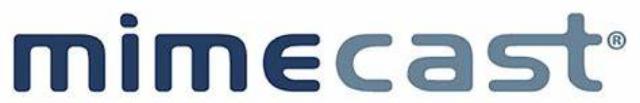 mimecast logo.png