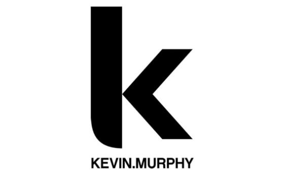 kevinMurphy logo.png