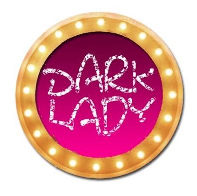 dark lady logo.png