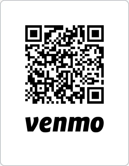 College & Career Group Imperial Valley Venmo
