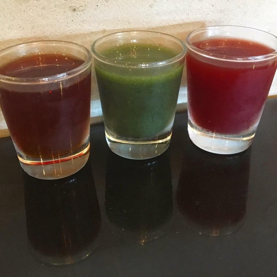 juice flight.png