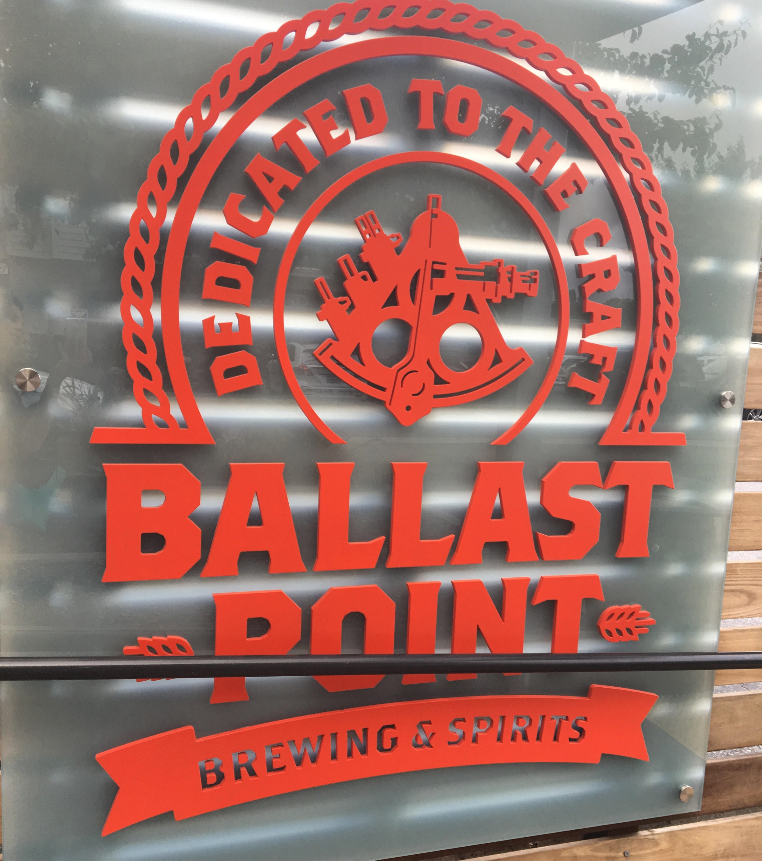 Ballast Point2.png
