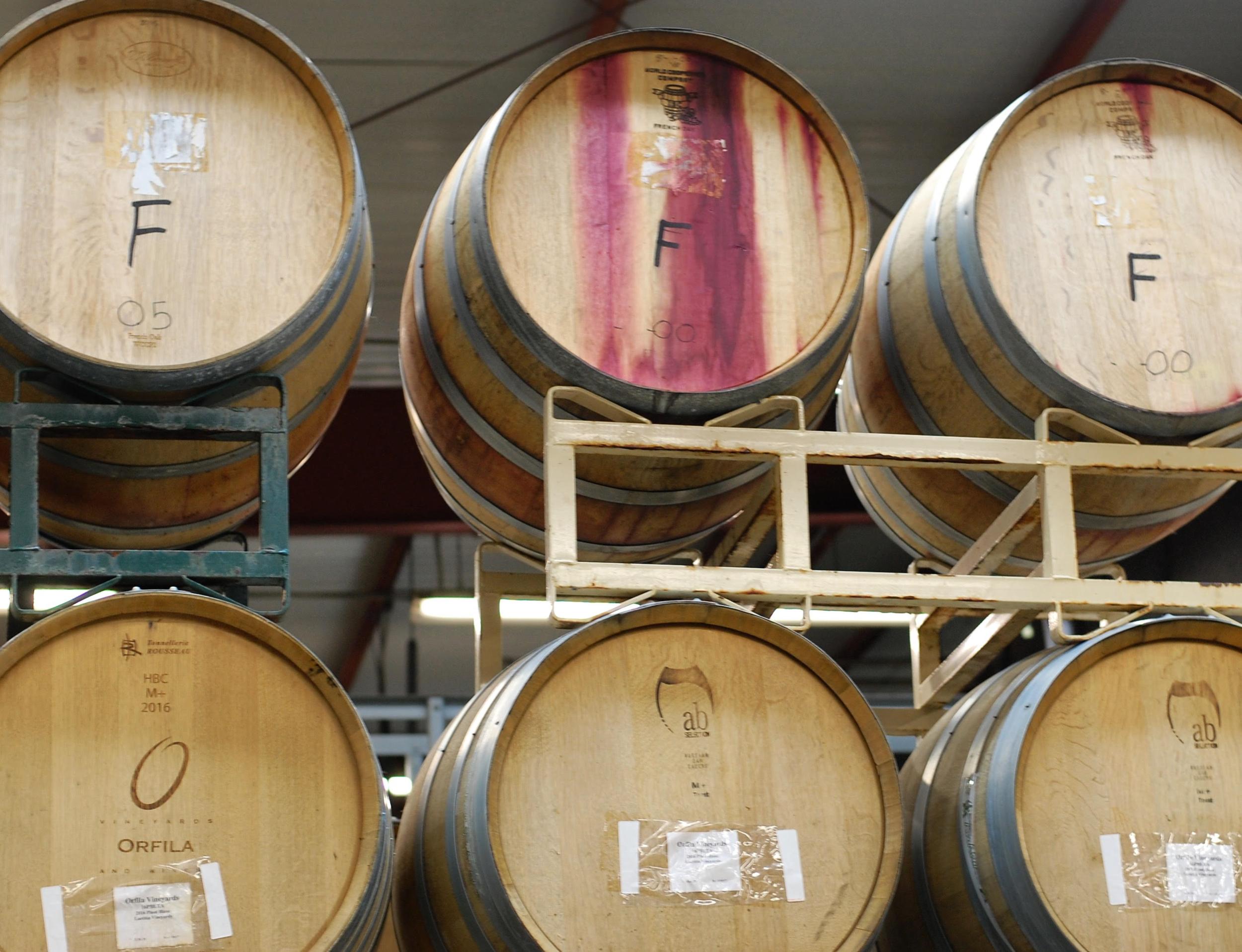 wine barrels.png