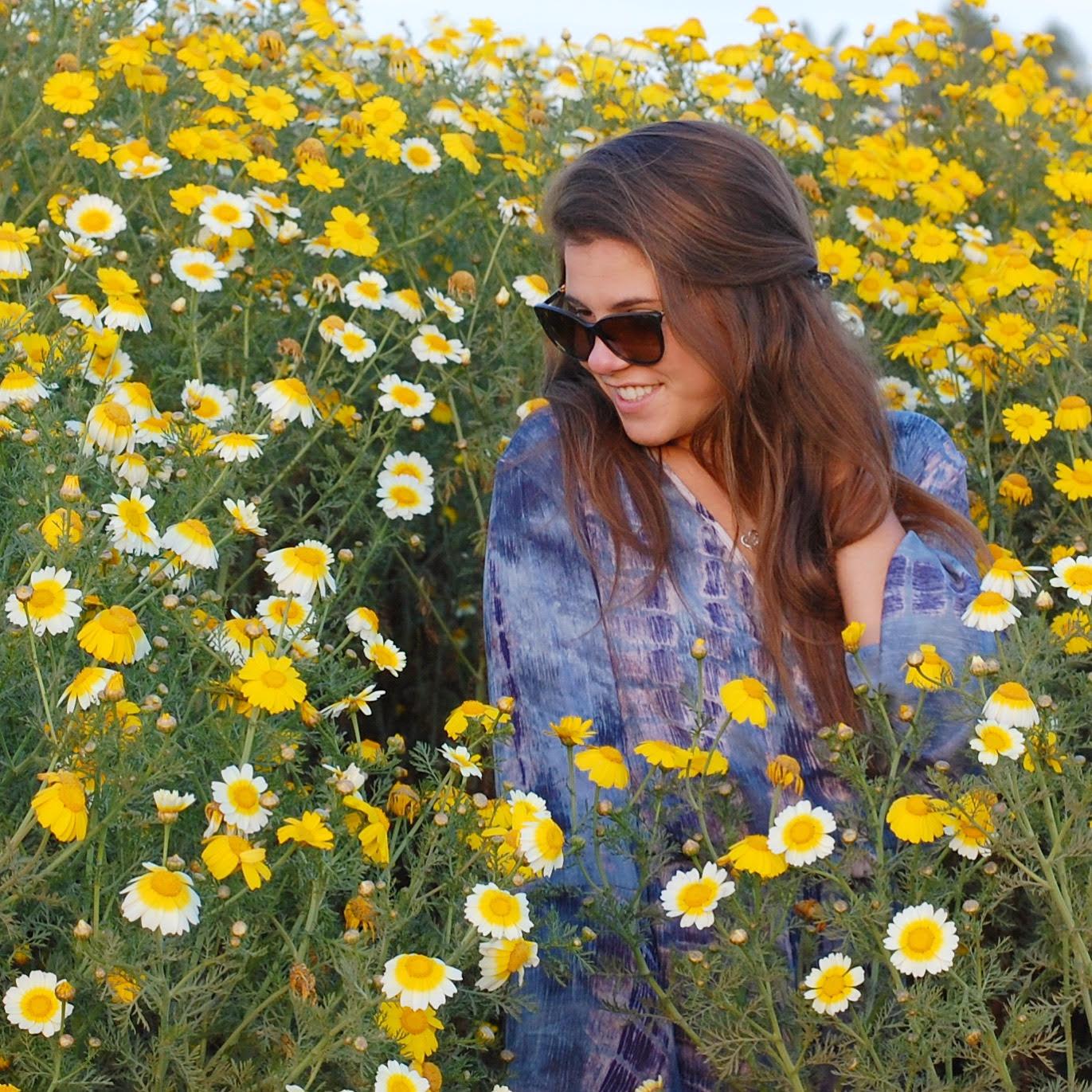 wild flowerss.png