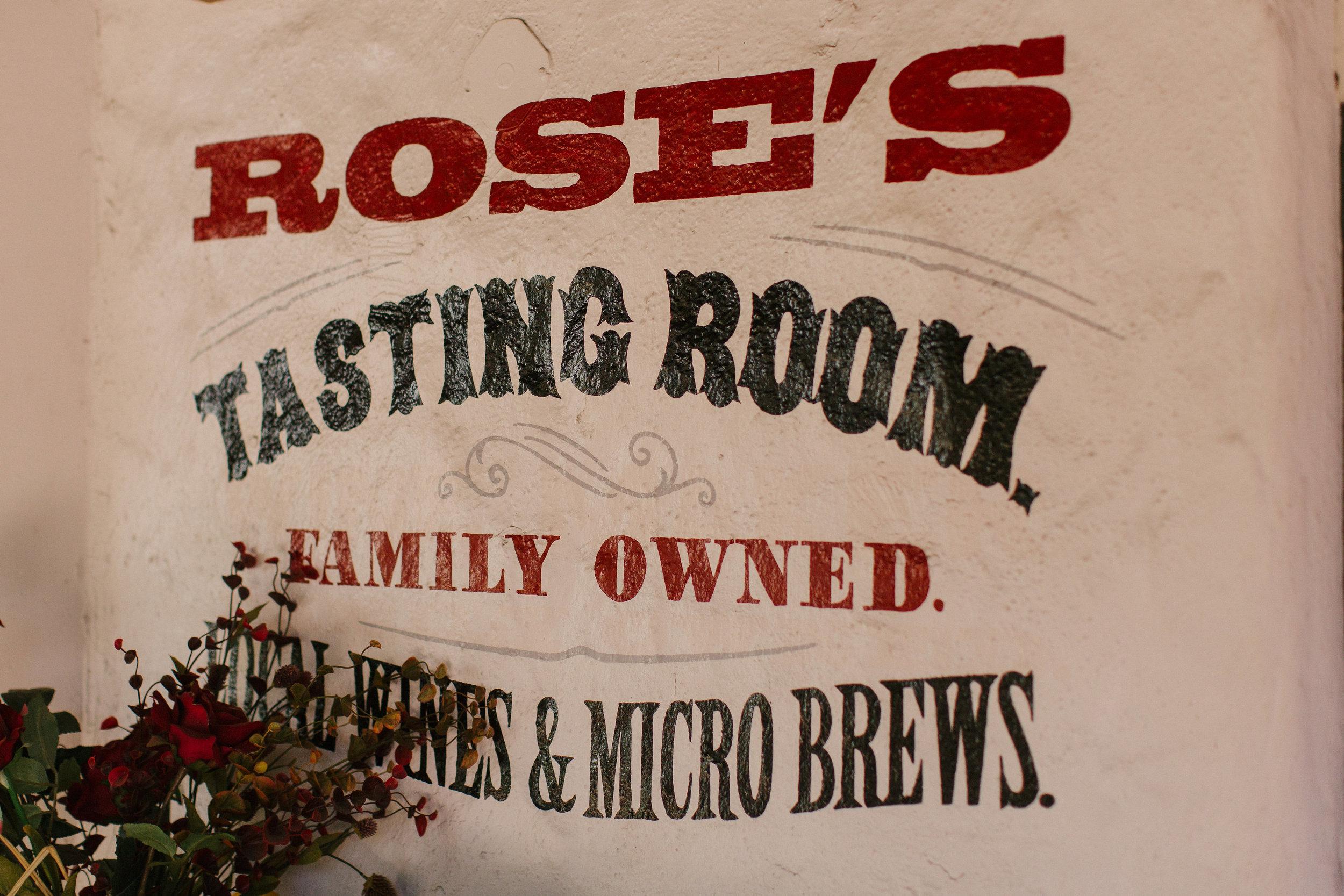 roses tasting.jpg