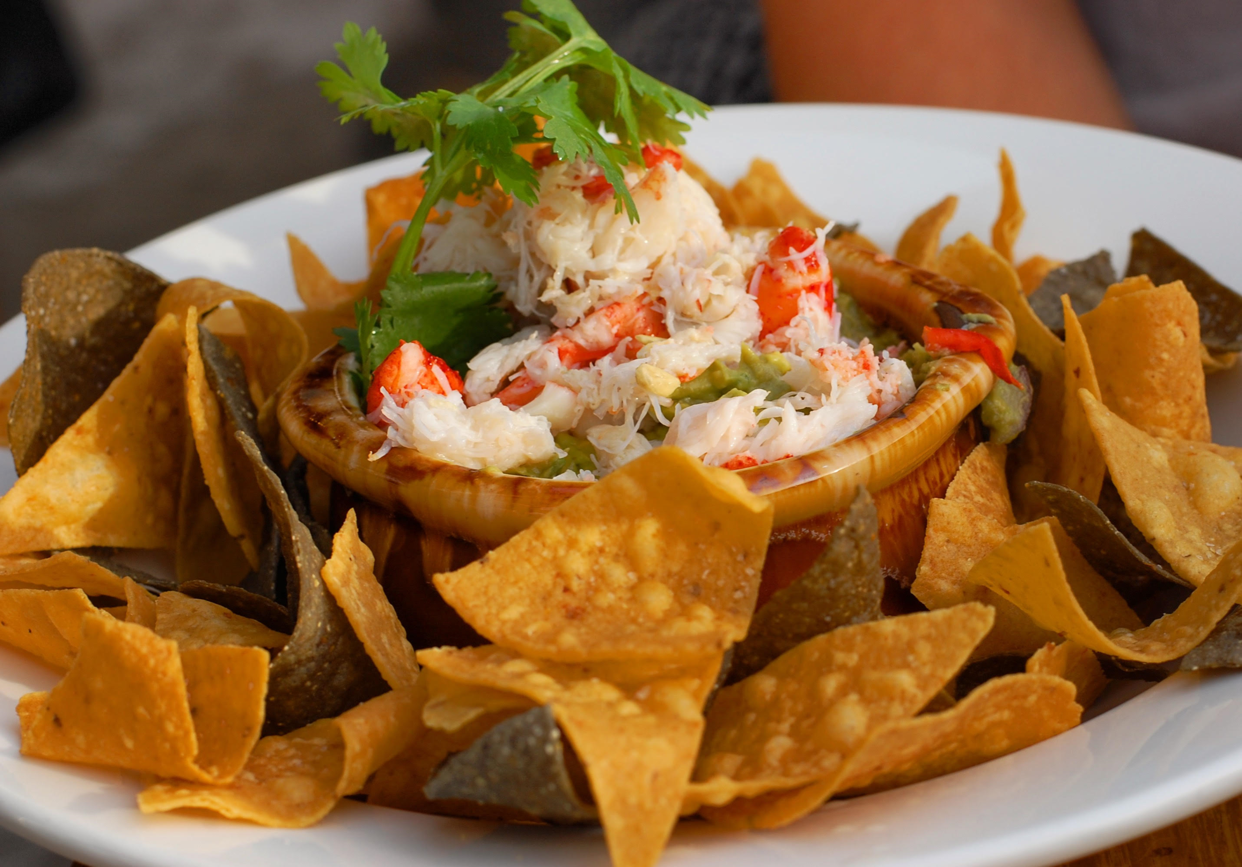 crab and lobster guac.png