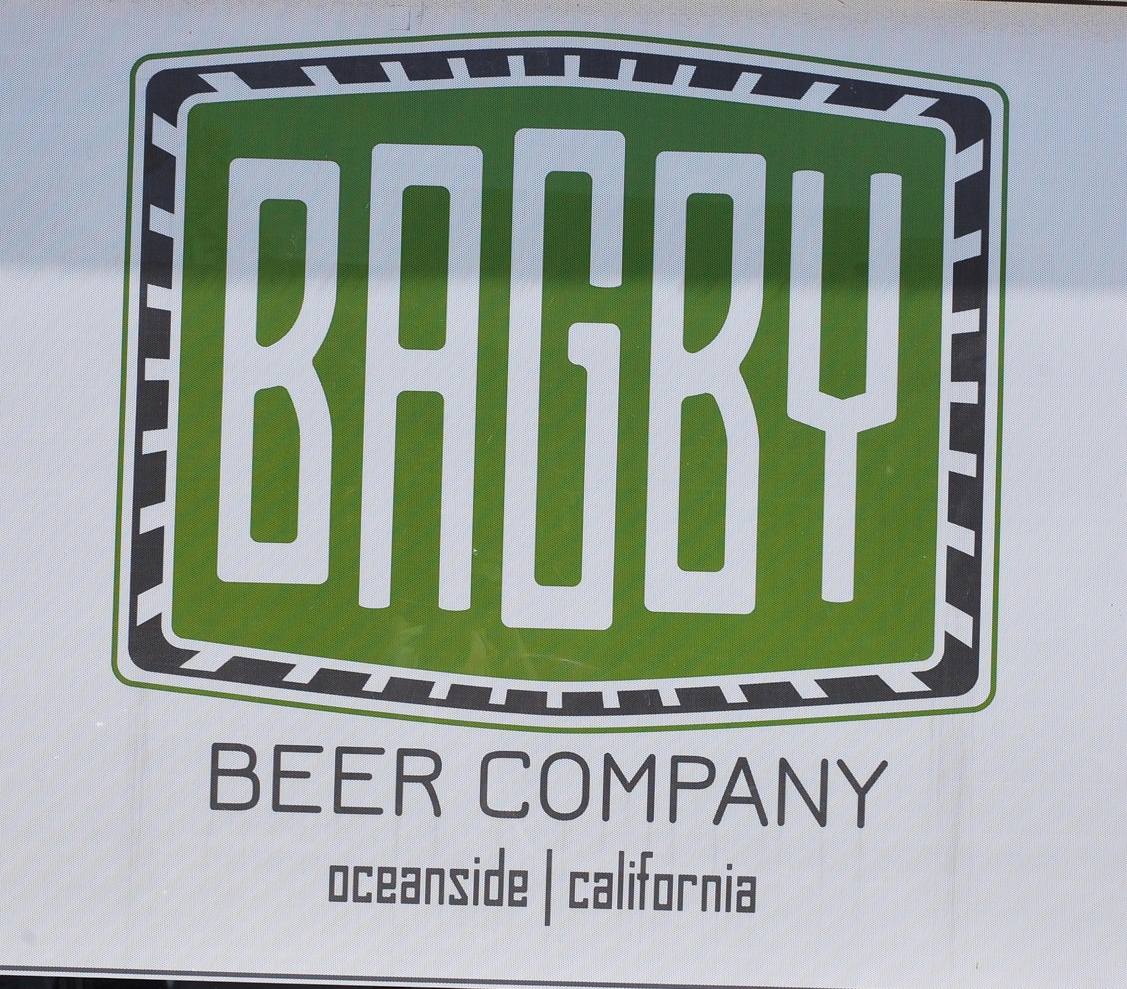bagby.png