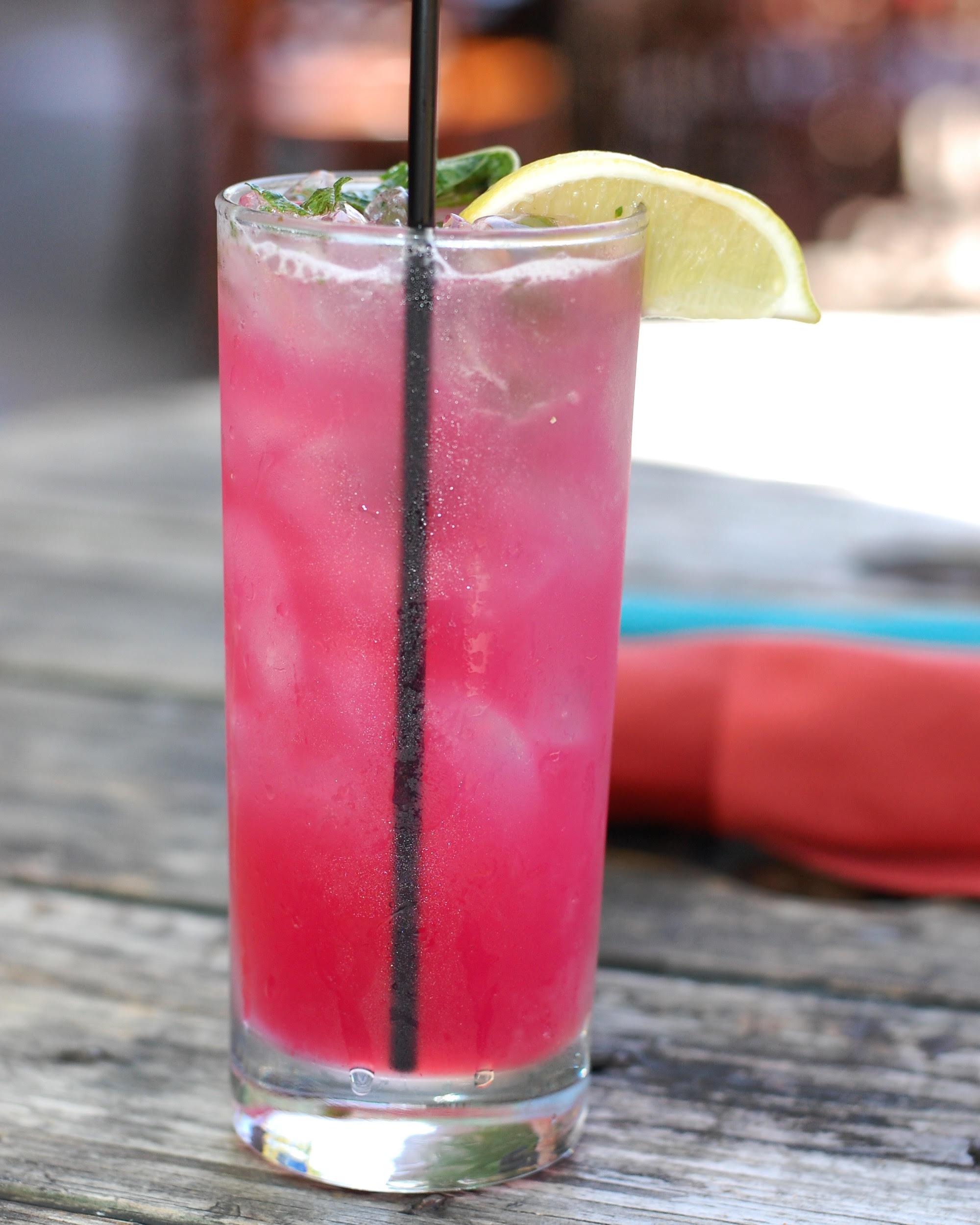 pink drink.png