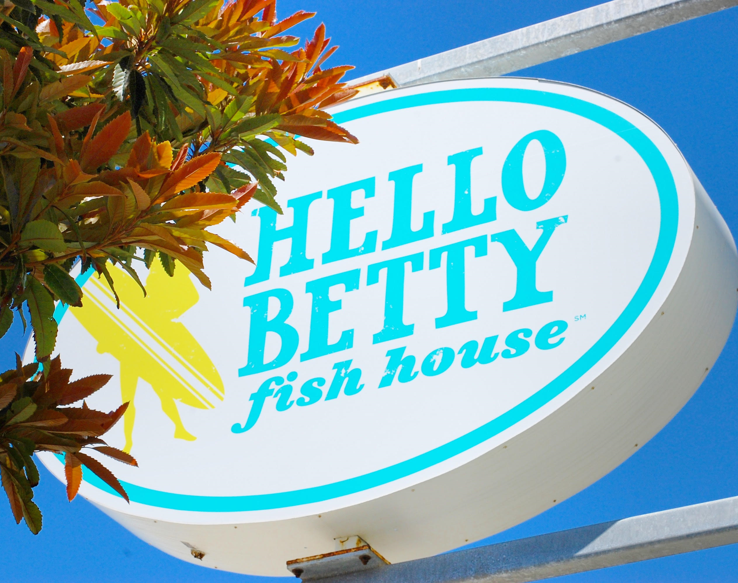 hello betty 4.png