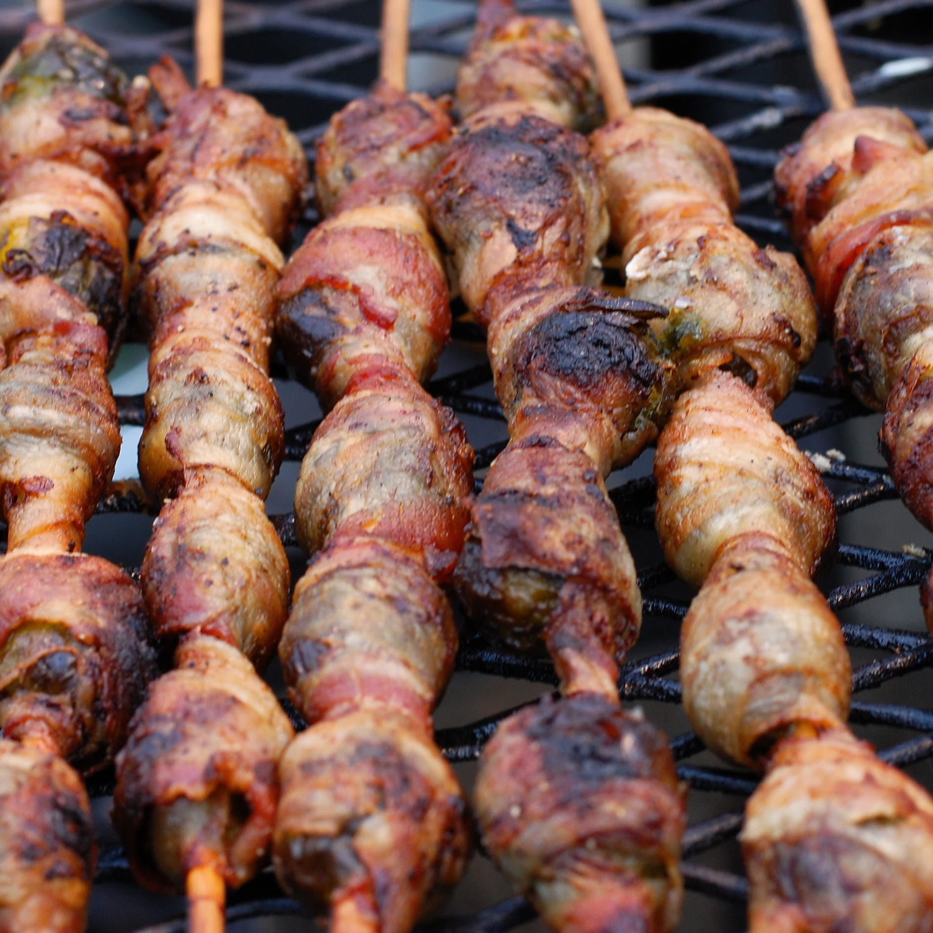 bacon wrapped brussel sprouts.png