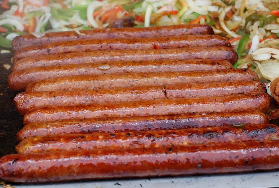 foot long sausages.png