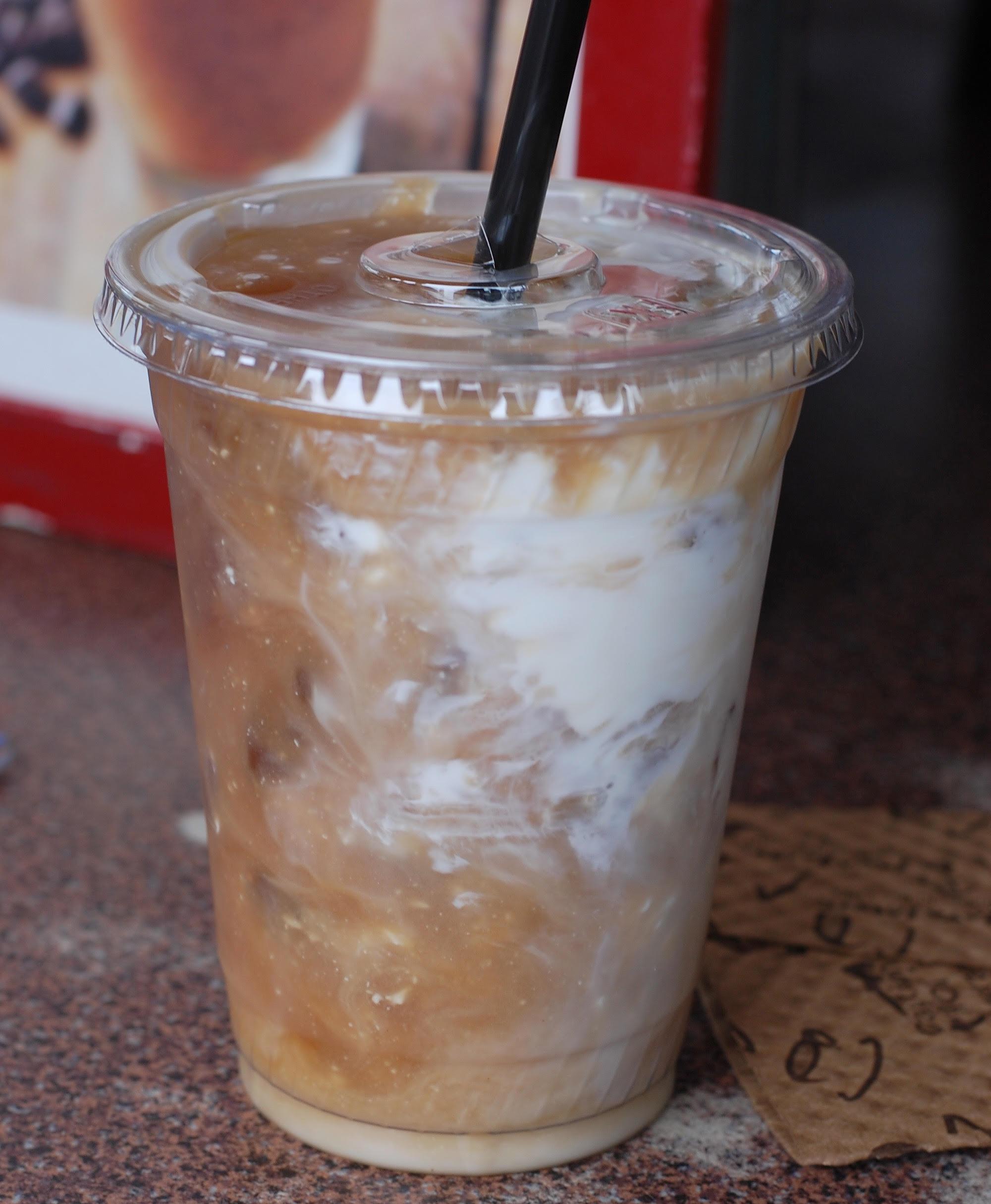 coconut latte.png