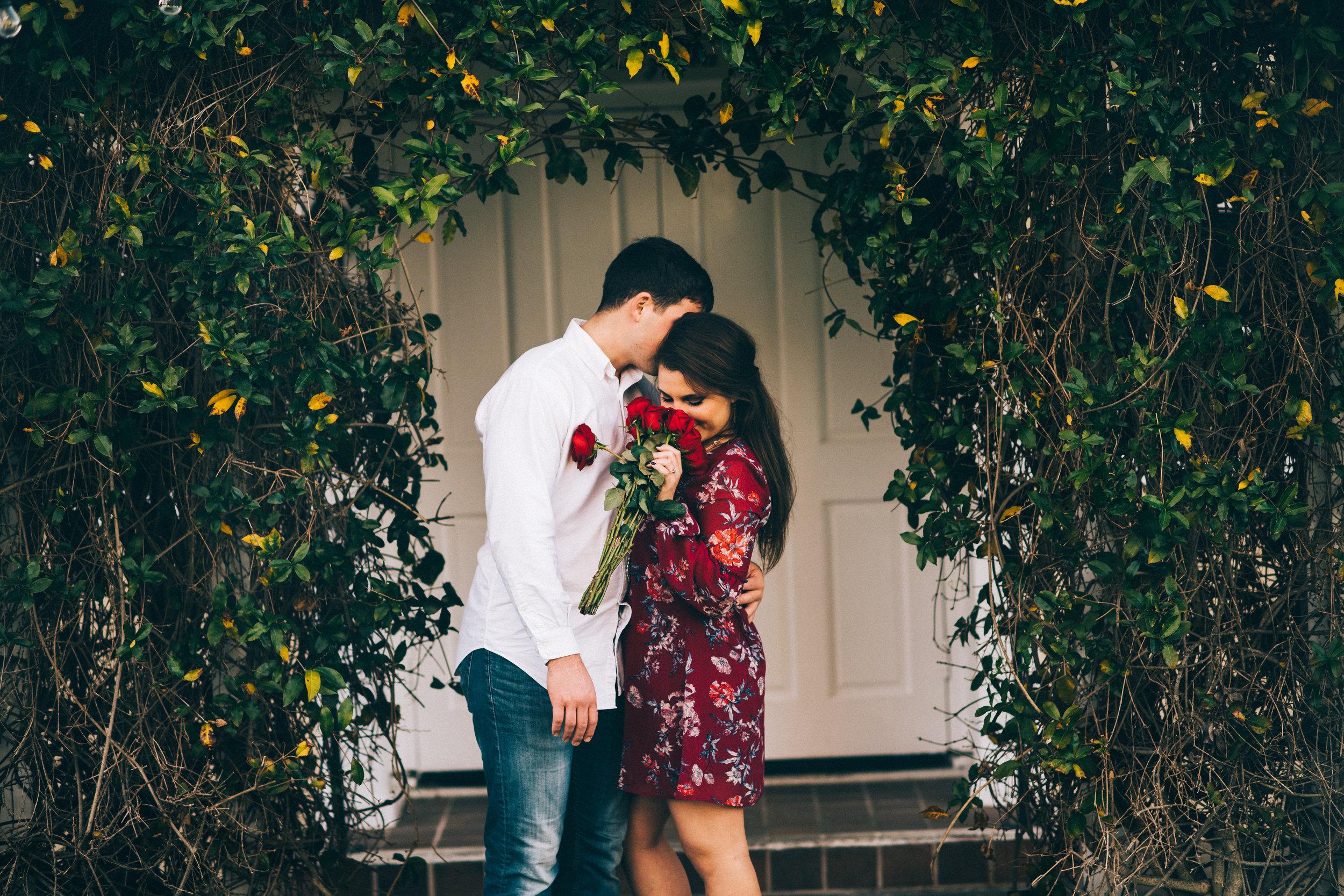 JJ_Valentines_RSF_Inn_035.jpg