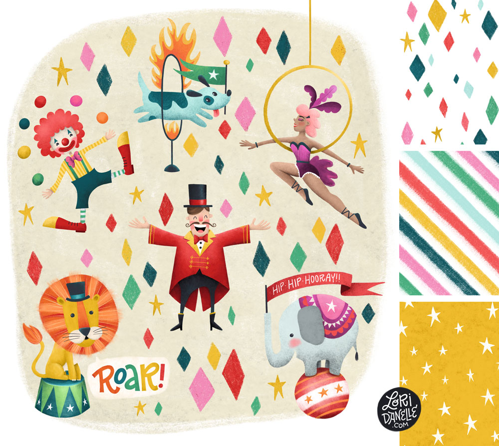 Lori-Danelle-Circus.jpg