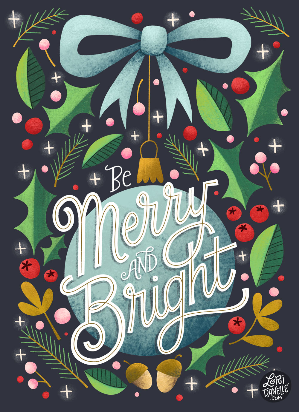 LDW_Merry_Bright_Card.jpg